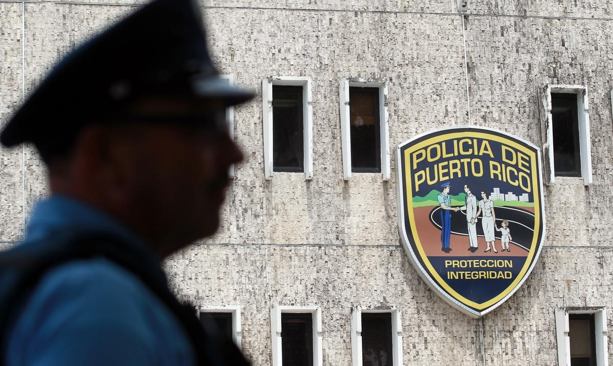 La Policía arresta a un hombre que presuntamente acosaba sexualmente a su vecina de 19 años