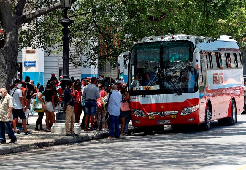Diez días consecutivos sin fallecimientos por COVID-19 — Cuba