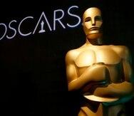 La gala de los Oscar será atípica por las restricciones de la pandemia y contará con un formato de guion de cine. (Foto por Danny Moloshok/Invision/AP, Archivo)