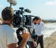 La convocatoria para que documentalistas y organizaciones comunitarias sometan sus propuestas estará abierta hasta este próximo, 10 de septiembre.