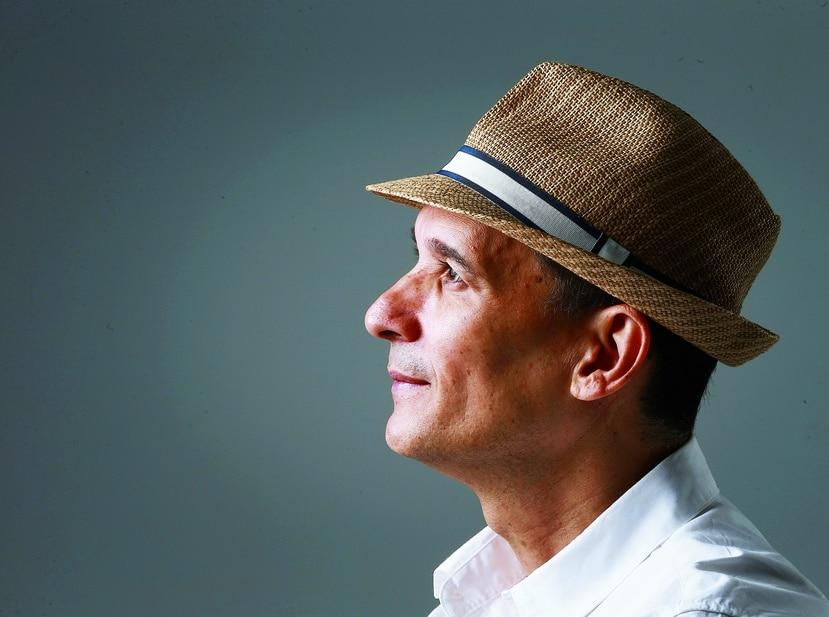 El actor, director y escritor Gil René Rodríguez será quien dirigirá la puesta en escena programada para febrero de 2022.