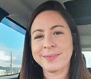 """""""Vivirá siempre en nuestros corazones"""": familia de Andrea Ruiz Costas agradece muestras de solidaridad del pueblo"""