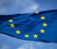 """Elaboran en Europa criterios para el """"pasaporte COVID"""""""