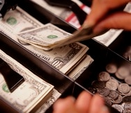 Mitos y realidades de los cuentapropistas