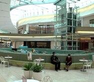 The Mall of San Juan, que cumplió seis años de inaugurado en marzo de este año, también tiene un nuevo propietario desde diciembre de 2020. Taubman Realty Group le vendió el 80% de participación en la empresa a Simon Property Group en una transacción que alcanzó los $3,400 millones.