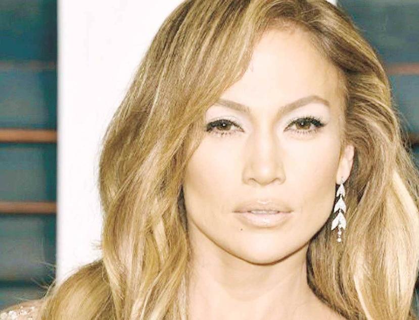 De cada relación, explicó la actriz y cantante, aprendió algo positivo, pero también sufrió grandes decepeciones. (Archivo/AFP)