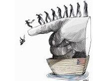 Pérdida de memoria en el gobierno de Puerto Rico