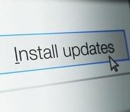 Las actualizaciones anteriores de Windows 10 han introducido problemas para los usuarios. (Shutterstock.com)