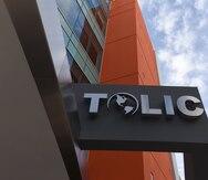 TOLIC celebra los logros obtenidos en el 2020