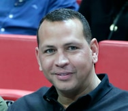 Alex Rodríguez y Marc Lore llegan a un acuerdo para comprar a los Timberwolves de Minnesota