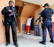 Asesinatos en Hatillo: fracaso de la mano dura contra el crimen
