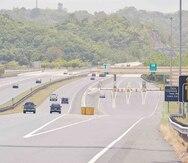 El Ejecutivo y la Cámara preparan dos legislaciones separadas para repartir la operación de las carreteras estatales