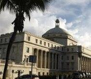 Cámara aprueba enmiendas a la reforma energética