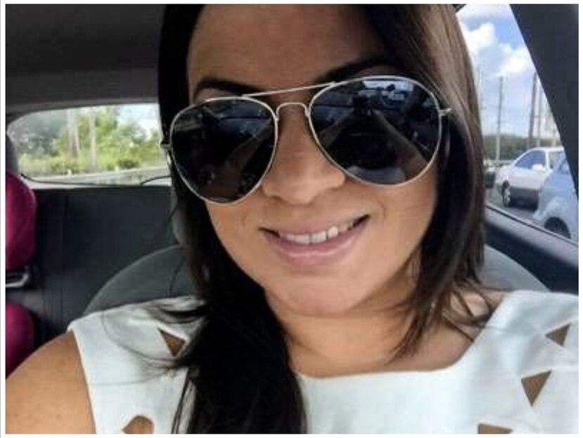 Los últimos dos secretarios de Salud tuvieron como primera tarea tratar de salir de la exayudante de Rafael Rodríguez Mercado. (Suministrada)