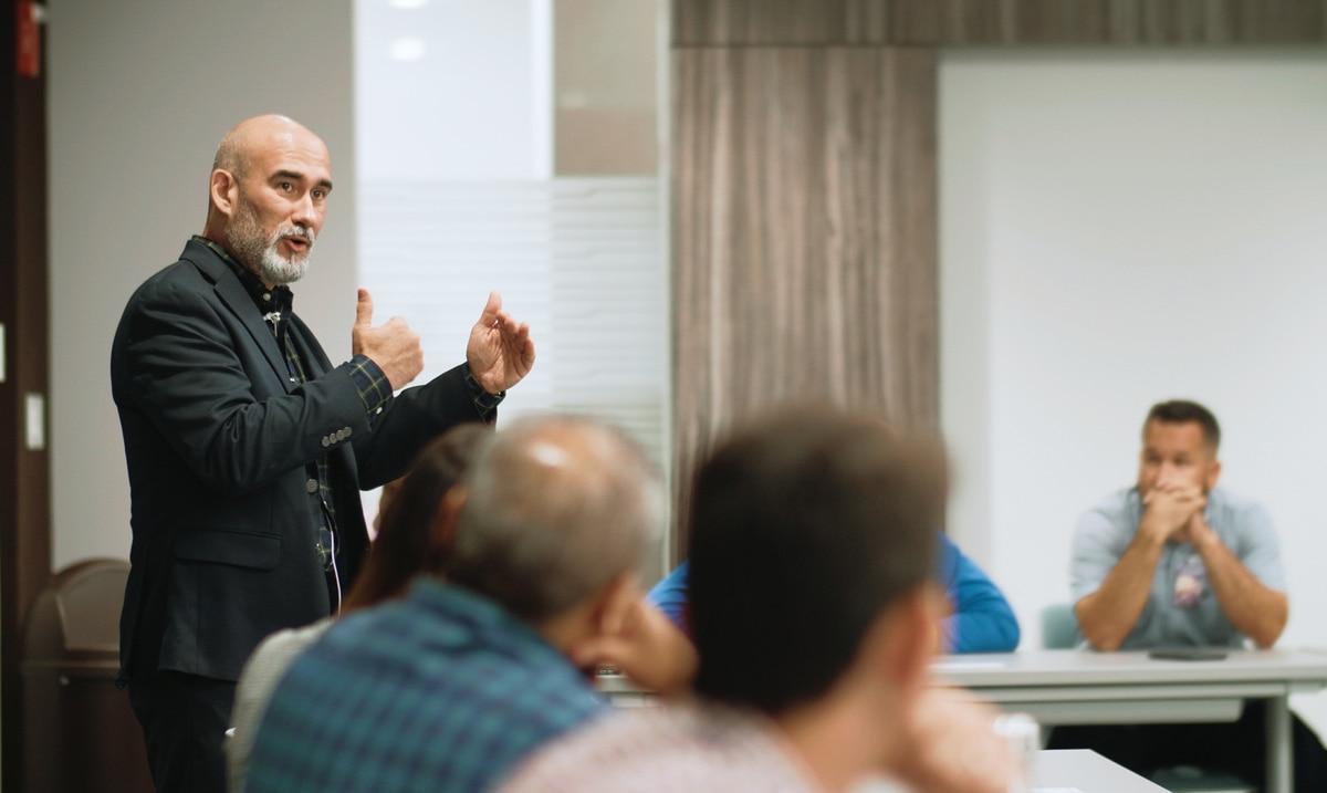 Boston Scientific abre convocatoria de programa para empresarios