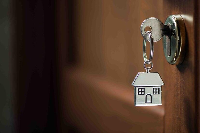 La cifra de 324 unidades compradas mediante hipotecas en marzo pasado es la tercera más baja reportada desde septiembre de 2017, cuando se vendieron 178 residencias, y en octubre de ese año, cuando fueron compradas 169 viviendas.