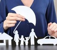 La Asociación de Compañías de Seguros de Puerto Rico (ACODESE) comisionó un estudio sobre el impacto de la industria de seguros en la econmía de Puerto Rico.
