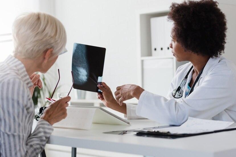 Para motivar al afiliado y que cumpla con sus pruebas preventivas anuales, Triple-S le recompensa cada tres meses al hacerse las pruebas para las que es elegible, según recomendado por su médico personal.
