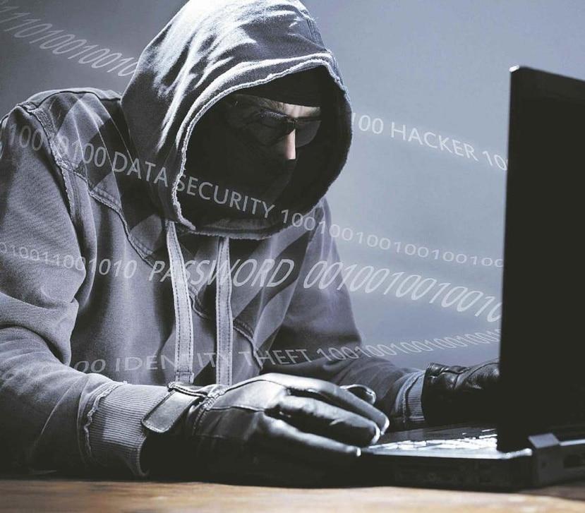 En Puerto Rico, hay mayor prevalencia en los incidentes de robo de identidad, pero también se registran casos de órdenes por internet que nunca llegan, según la FTC.