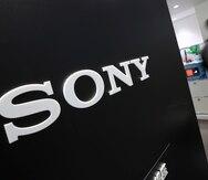 La división de PlayStation de Sony genera más ganancias para la empresa japonesa