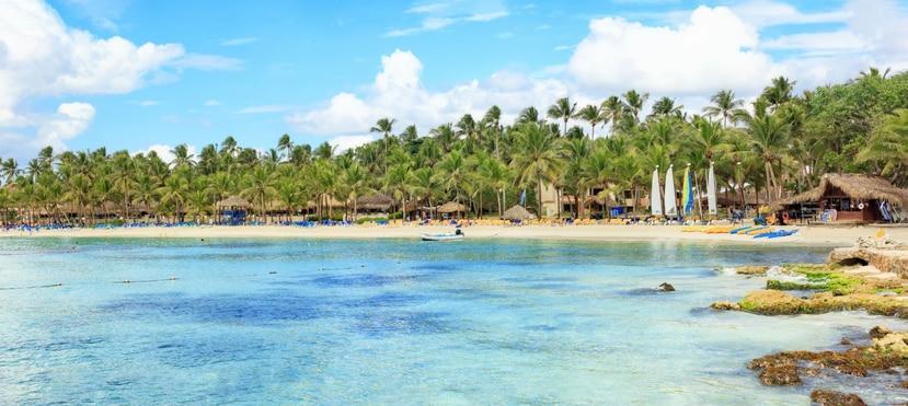 Isla Catalina (Shutterstock.com)