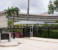 27 municipios demandan a la Junta y al gobierno de Puerto Rico para detener cobro de $340 millones