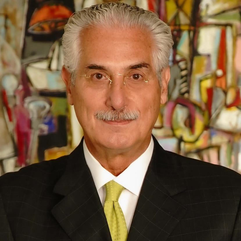El nuevo director ejecutivo de HJ Sims, Raúl Escudero, indicó que la firma busca talento joven interesado en forjar una carrera en el mundo de las inversiones.