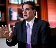 Puerto Rico: quiebra de credibilidad