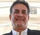 Eduardo A. Bhatia
