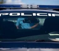 Investigan carjacking en estacionamiento de megatienda en Bayamón