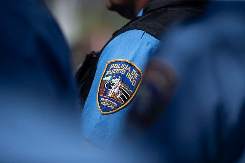 La Policía investiga.