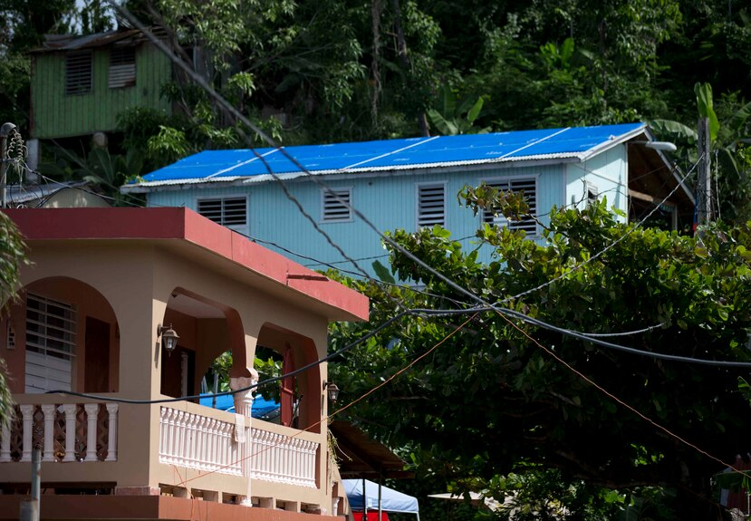 Puerto Rico has been promised some $20.2 billion in CBDG-DR funds between funds allocated directly by Congress and HUD. (GFR Media)