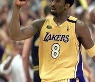 Kobe: la personificación de la excelencia
