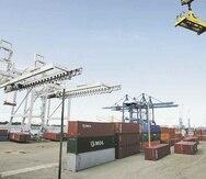 El titular de la Autoridad de los Puertos sostuvo que el acuerdo liberará los muelles M, N y O para uso por terceros, en necesidad de acceso al frente marítimo y almacenaje en la Zona Portuaria de Puerto Nuevo.