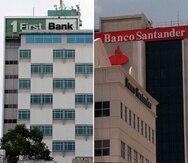 El acuerdo entre FirstBank y Santander representa la consolidación definitiva de la intermediación financiera en la isla a solo tres instituciones.