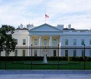 La Casa Blanca nunca activó el grupo de trabajo sobre Puerto Rico