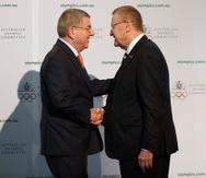 Brisbane, Australia, se coloca como favorita para ser sede de los Juegos Olímpicos 2032