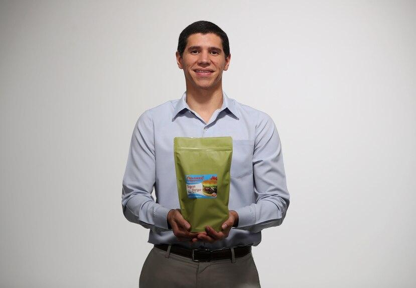 Juan Carlos Rodríguez, fundador de Wonderen's, Foods, sostuvo que gran parte de sus productos -bajo la marca Panawest- ya se distribuyen en los principales  supermercados como Amigo, Supermax y Walmart.