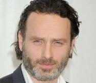 Según 'The Hollywood Reporter', Lincoln será el protagonista de tres películas diferentes de esta saga de terror y se emitirán por la propia cadena AMC. (AP)