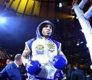 El boxeador Miguel Cotto es elegible a exaltación en la Clase del 2021 porque el Salón de la Fama del Boxeo Internacional redujo de cinco a tres años el tiempo de espera entre el retiro y la elegibilidad al recinto. El cagüeño se retiró tras su última pelea en diciembre del 2017.