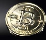 Lo que debes saber el Bitcoin, qué es, dónde se guarda y dónde lo puedes usar