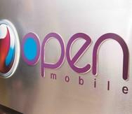 Open Mobile elimina las letras pequeñas en sus anuncios