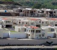 El CRIM pierde $16.3 millones por los incentivos de vivienda