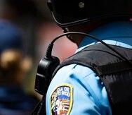 La FUPO atribuye a la agencia el que se registre una disminución en el patrullaje preventivo.