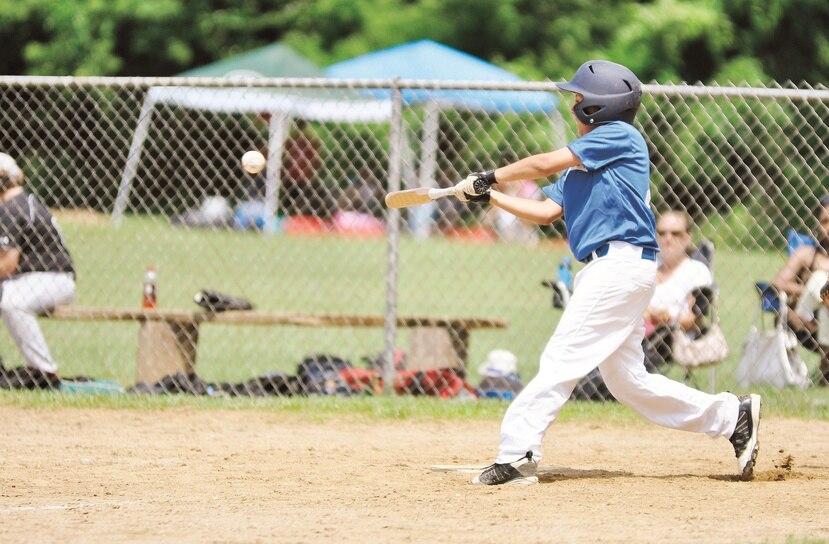 El municipio de Sabana Grande albergará el Campeonato del Caribe de Béisbol de Pequeñas Ligas en julio. (AP)