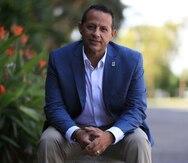 Alcalde de Aguadilla radica mociones ante el Tribunal Supremo para paralizar recuento manual de votos