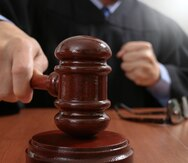 La decisión sobre las grabaciones en el caso de Andrea Ruiz Costas