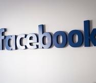 La información de 130,586 boricuas que usan Facebook está en una base de datos publicada en un foro de hackers