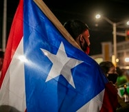 La medida fue dada a conocer hoy, lunes, por el Partido Independentista Puertorriqueño (PIP).