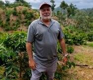 Además de ampliar su producción, Ignacio Pintado no descarta  tampoco descarta expandir su negocio fuera de Puerto Rico.